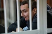 «Солодкина-младшего убивать не стали, его убрали с политарены при помощи уголовного дела и суда»