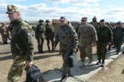 Притушить корейский очаг. Россия готовит симметричный ответ контингенту США на Дальнем Востоке
