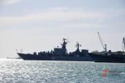 Из-за конфликта в Керченском проливе россиянам собираются ограничить въезд на Украину