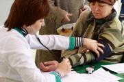 «Вмешательство бизнеса поможет повысить качество социальных услуг»
