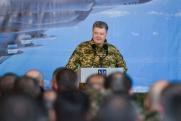 Топ-10 событий недели в регионах России. «Хороший» ГУЛАГ, реальные пацаны и корабли против выборов