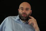 «Ищенко хочет изобразить, что уходит непобежденным»