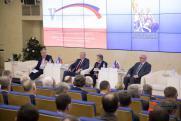 Безопасность и благополучие страны зависит от аналитиков. В России займутся созданием единой экспертной базы
