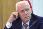 «Назначение Гуцана – компромисс между президентом и премьером». Какие вызовы стоят перед новым полпредом в СЗФО