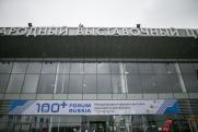 В Екатеринбурге готовятся к визиту Якушева. Вместе с министром приедут десять тысяч строителей