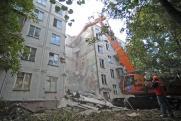 «Прямо во дворе хрущевки можно построить башню»: Высокинский рассказал о планах реновации