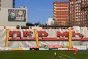 Пермский футбольный клуб «Амкар» признан банкротом