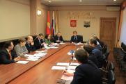Экоактивисты высказали претензии челябинским властям и получили ответы