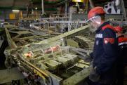 Можно выдохнуть? Предприятие УГМК не готово переносить вредное производство в Челябинск