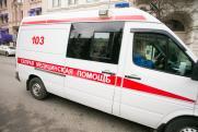 «Мы против таких перемен!» В Копейске водители машин скорой помощи не хотят работать по аутсорсингу