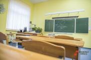 Зауральским школьникам с ограниченными возможностями здоровья помогут выбрать профессию