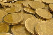 «Интерес к криптовалютам в уходящем году остался стабильным»