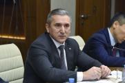 Александр Моор возглавил оргкомитет Тюменского нефтегазового форума – 2019