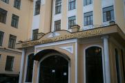 «Мы видим, как вибрирует бюрократия». Общественная палата России подводит итоги работы