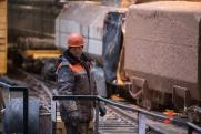 Как разрастается московское метро. ФОТОРЕПОРТАЖ