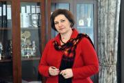 Министр соцразвития Самарской области извинилась за свой совет матерям-одиночкам заводить огороды