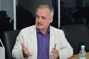 «Никто не верит, что мнение людей пересилит административные решения»