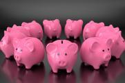 НПФ играют по-крупному. К чему приведет расчистка пенсионного рынка