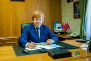 Иван Кусов стал новым вице-губернатором Севастополя