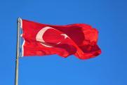 «Заявления Турции в поддержку Украины выглядят странно»