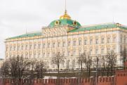 Победоносный Путин, латентный протест, выдохшаяся оппозиция. Взлеты и падения 2018 года