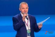 Человек команды и государственник. Анисимов покидает пост главы исполкома ОНФ