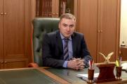 Сергей Кондратьев: «Искра» смотрит в будущее с оптимизмом