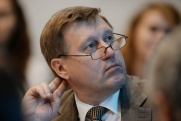 Политес вокруг знаковой фигуры: кто поведет КПРФ на выборы мэра Новосибирска?