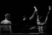 Боец Альварес стал чемпионом мира по версии WBA