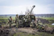 В Косово появится своя армия
