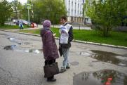 Кириенко: главный итог Года добровольца – ничего не закончится этим годом