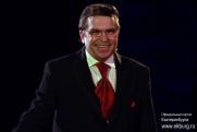 «Будем защищаться!» Анатолий Марчевский вернулся на работу в екатеринбургский цирк