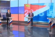 «Прошедшие дебаты с участием врио губернатора – показатель конкурентности выборов»