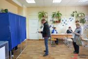 На губернаторских выборах в Приморье выявили скупку голосов