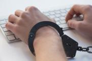 Нижневартовский школьник грозился устроить теракт в телекомпании «Самотлор»