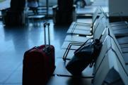 Югорчане выбрали новые имена для аэропортов