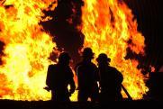 «Пожар на «Электроцинке» преподнес горький урок»