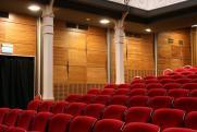МЧС предлагает перед сеансами в кинотеатрах рассказать о мерах безопасности