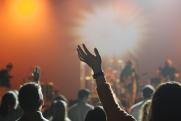 Волна отмены выступлений музыкантов дошла и до Сургута
