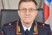 Главный пермский полицейский считает, что необходимо усилить меры безопасности в новогодние праздники
