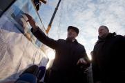 Сегодня Борис Дубровский доложит в Москве о подготовке к ШОС