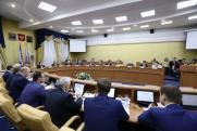 Иркутск намерен вернуть себе право распоряжаться землями города