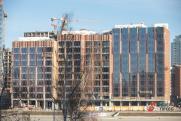 В 2019 году на Урале вырастут цены на жилье