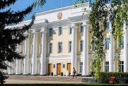 Стало известно, сколько нижегородский парламент намерен потратить на празднование своего 25-летия