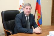 «Программа капремонта в Нижегородской области кривая. Мы ремонтируем не то, что нужно»