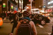 «Разговоры о том, что можно начать новую жизнь с первого января – иллюзия»