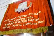 «Желание россиян вернуть Советский Союз связано с тем, что человек – существо осмысленное»
