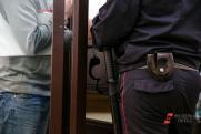 Экс-главу РАО подозревают в хищении 730 миллионов рублей