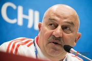 Загитова, Дацюк и Черчесов. В Москве назвали лучших спортсменов 2018 года