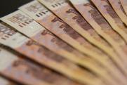 «Вложение в недвижимость по рискам выше, чем инвестиции в облигации»